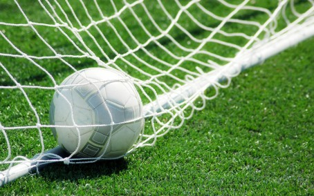 Основные правила футбола