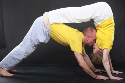 йога шивананда