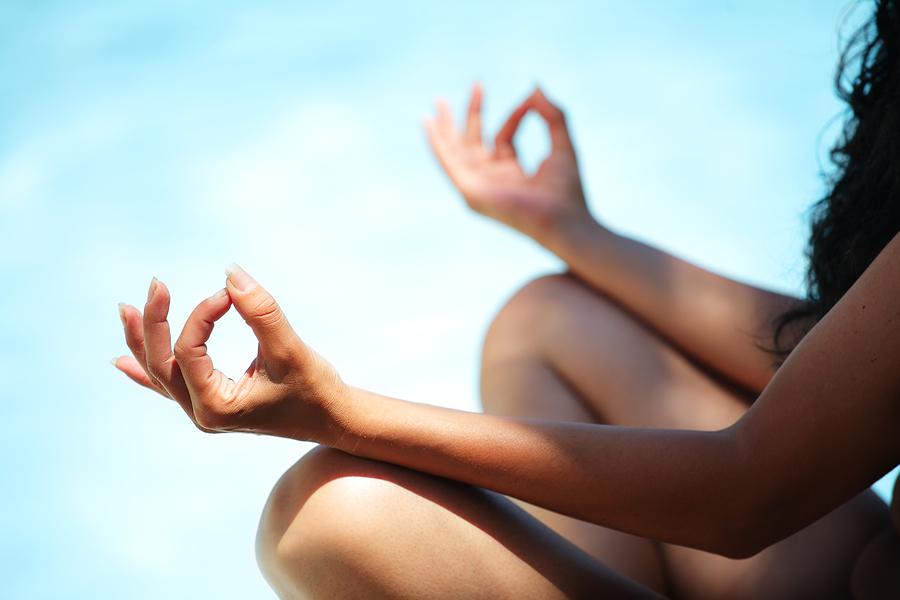 Тантра упражнения по развитию женской сексуальной энергии