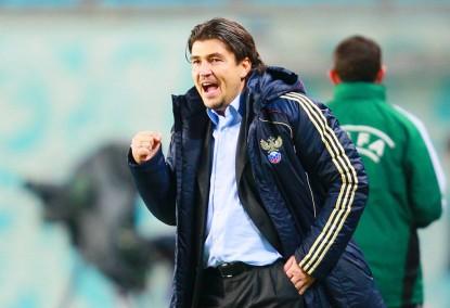 самый дорогой тренеров мира по футболу