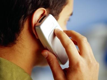 тарифы сотовой связи и интернет