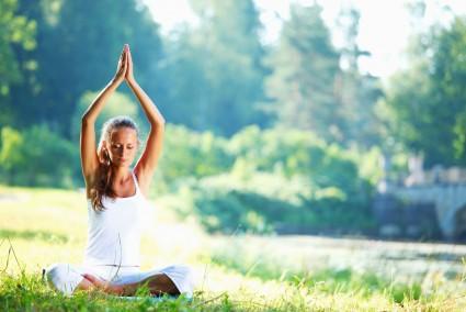 10 правил йоги