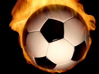 Прогнозы на футбол – залог вашего успеха