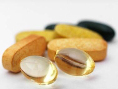 Правильный выбор витаминно-минерального комплекса