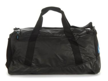 Спортивная сумка или же рюкзак