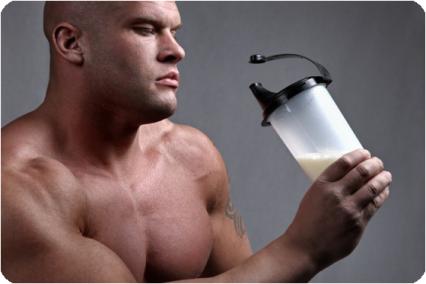 Безопасный и эффективный прием стероидов