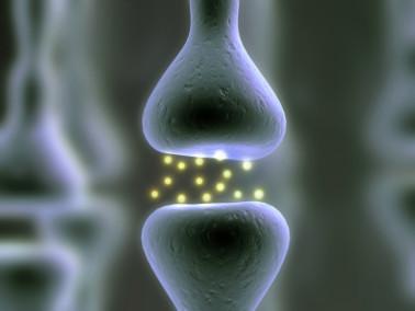 Еще несколько негативных моментов приема стероидов