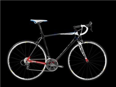 Где лучше купить велосипед