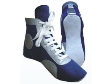 Уникальные особенности обуви Green Hill