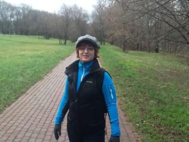 Рекомендации специалистов по выбору одежды для бега на свежем воздухе