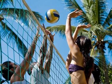 Спорт, как способ детоксикации