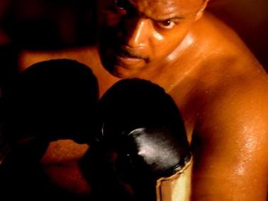 Букмекерская контора Sportingbet – отличная контора для спортивных ставок