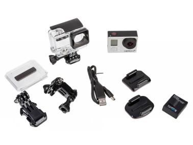 Уникальные свойства и качества камеры