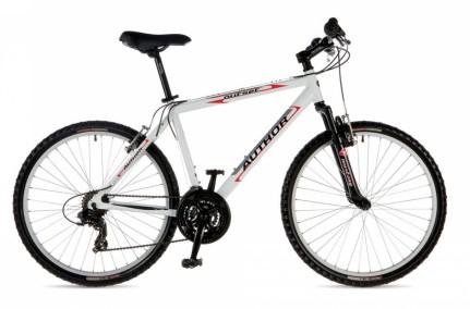 Правила выбора велосипеда