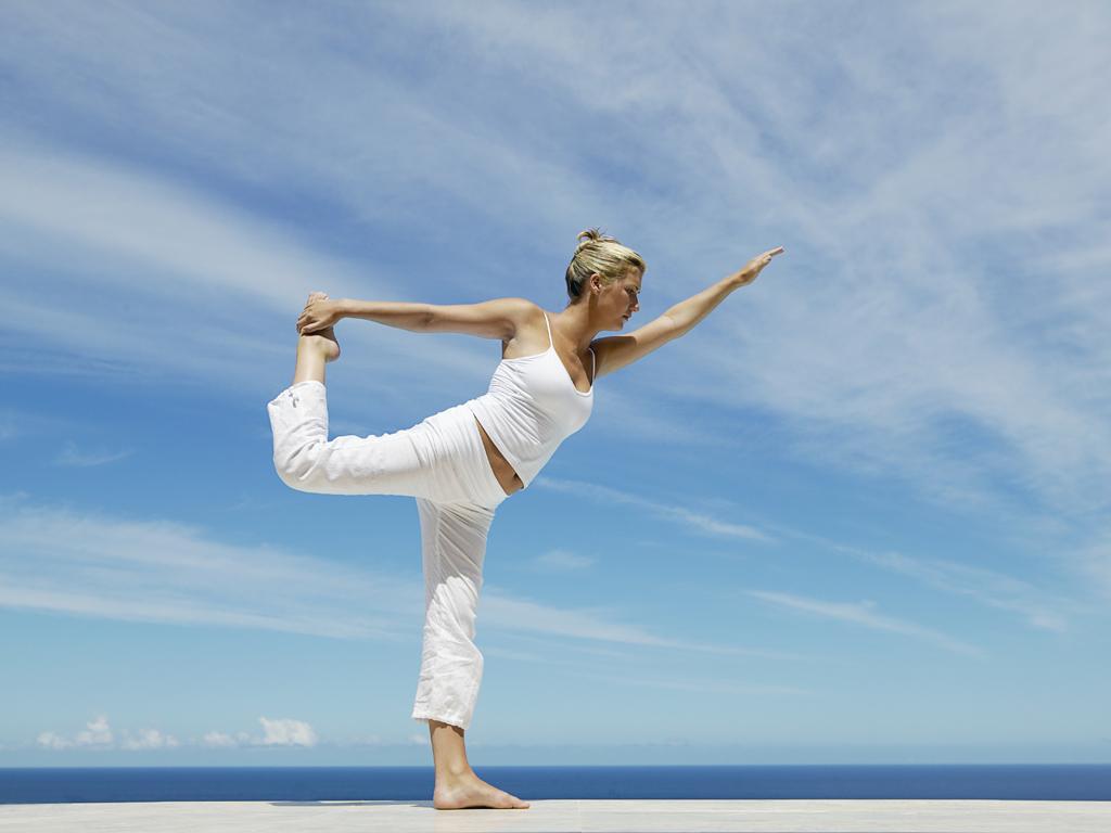 Матра –йога