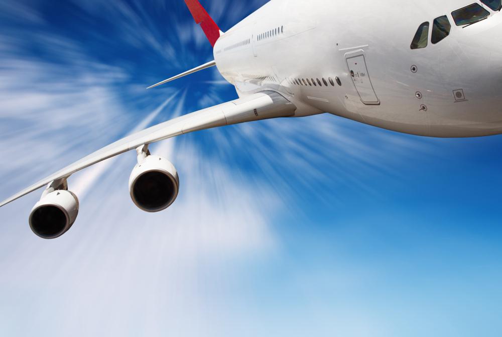 Избавляемся от аэрофобии