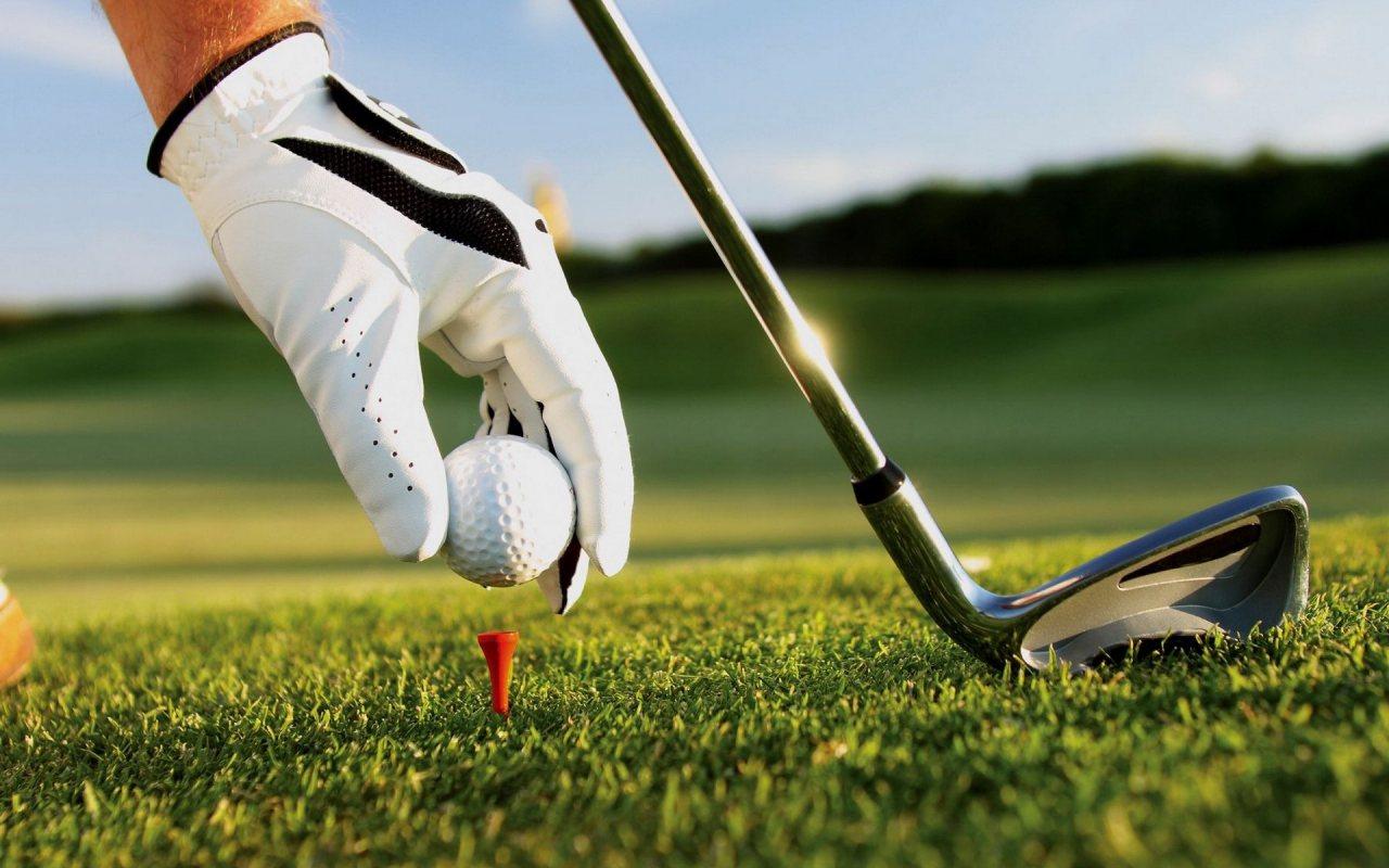 Стоит ли открывать свой golf клуб в России?