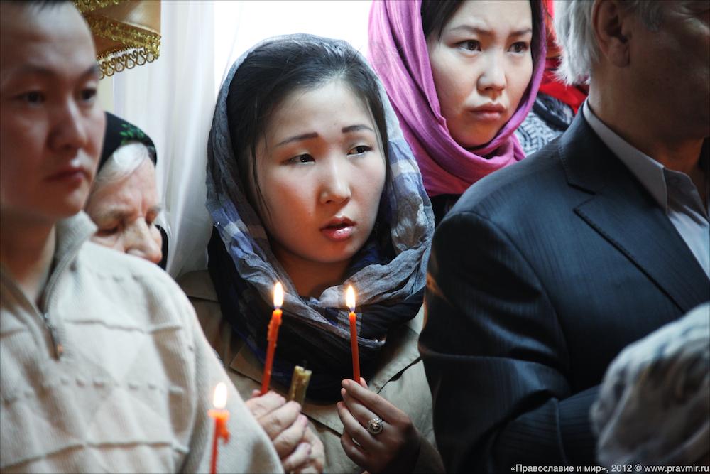 В Санкт-Петербурге нехватка переводчиков узбекского, таджикского и туркменского языков