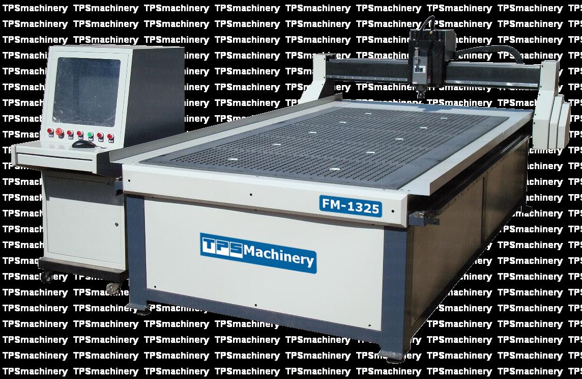 Оборудование для производства мебели в г. Ейск