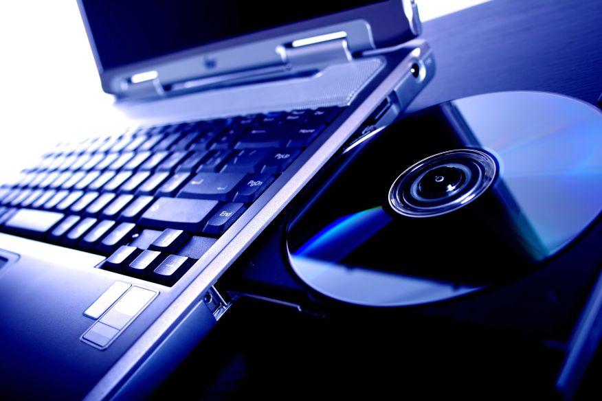 Специфика сдачи отчетности в электронном виде