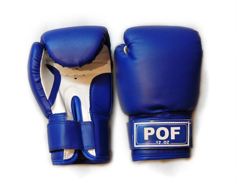 Боксерские перчатки – какие они бывают и как их правильно выбрать?