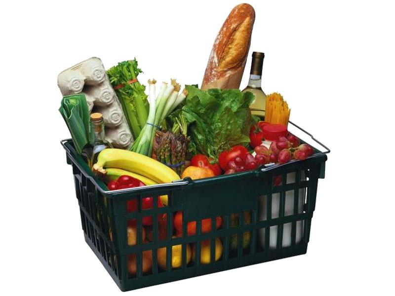 10 основных советов правильного питания для интенсивного роста мышц