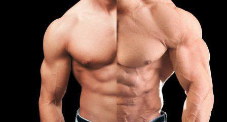 Особенности и влияние гормона роста на организм