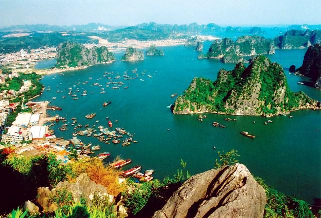 Несколько интересных фактов об Вьетнаме