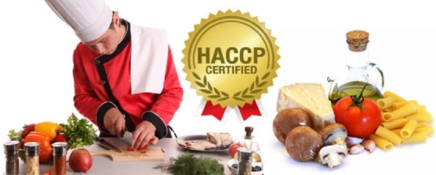 Что такое HACCP? Его важность для предприятий пищевой промышленности и общественного питания